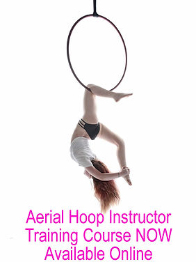 Aerial Hoop-Instructor-Training-Course-n