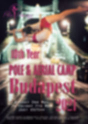 Pole Passion Budapest Retreat 2021.jpg