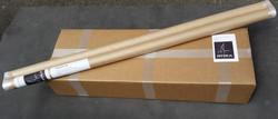 RPole-Strada-Packaging