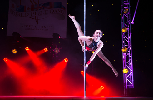 World_Pole_Dance_London