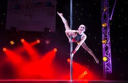 World_Pole_Dance_London