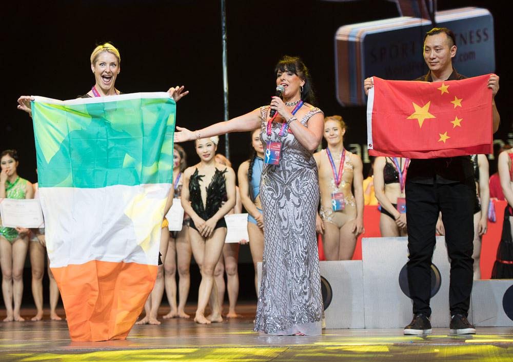 Pole Passion World Pole Dance Championships China 2018 (24)