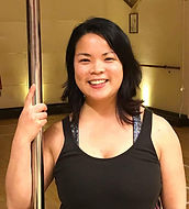 Grace-Lole-Pole-Passion-Lewes.jpg