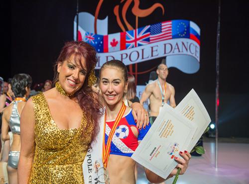 Kay with Galina Musina 500x370
