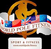 WorldPoleFitness-Logo.png