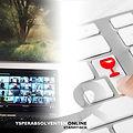 Online Stammtisch_Insta.jpg