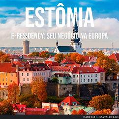 Estônica.jpg