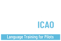 Logo Banner  - Chiteroicao.png