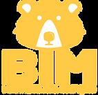 Logo_Amarelo_-_Bim_Marketing_e_Criações.