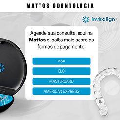 Mattos6.jpg