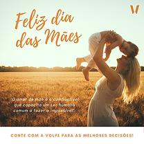 Cópia de Dia das Mães.png