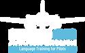 Logo - Chiteroicao - Fundo Preto.png