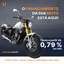 Comprar moto.png