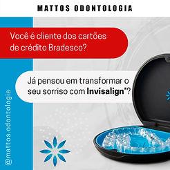 mattos5.jpg