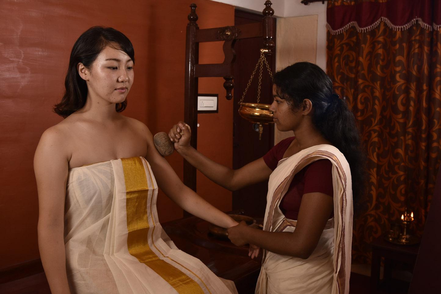 Healing Veda kizhi133