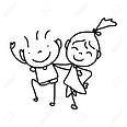 Zi Artist   Cours de dessin pour enfants   Morges Vaud Suisse