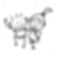 Zi Artist | Cours de dessin pour enfants | Morges Vaud Suisse