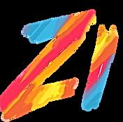 Logo Zia Sans fond