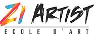Logo Ziartist