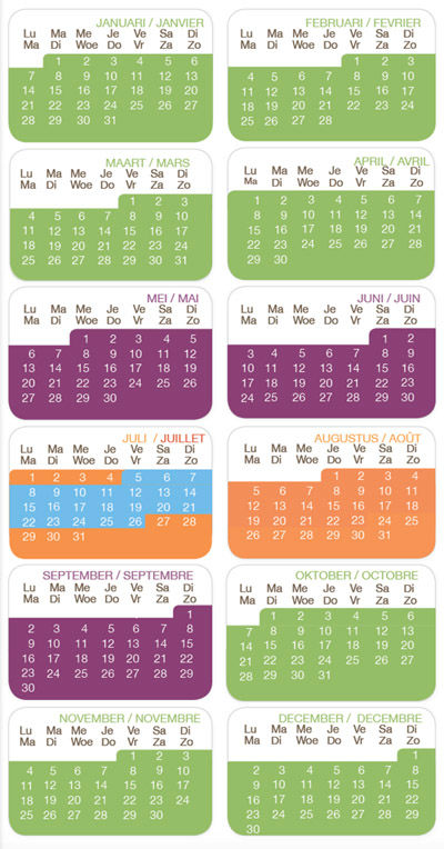 kalender_2019_02jpg.jpg