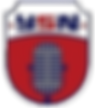 YSN-logo.png
