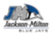 JacksonMilton.png