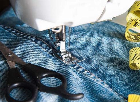 Top-Sewing-Machine-For-Denim-Reviews.jpg