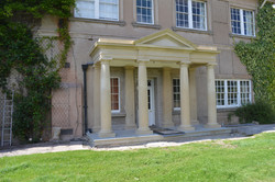 Burwarton House 01