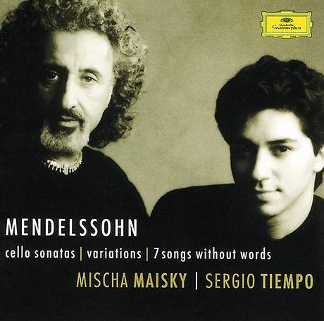 Mendelssohn.jpeg