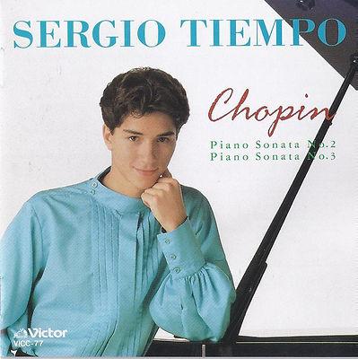 Chopin Sonatas.jpg
