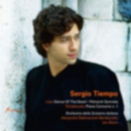Tchikovsky CD.jpeg