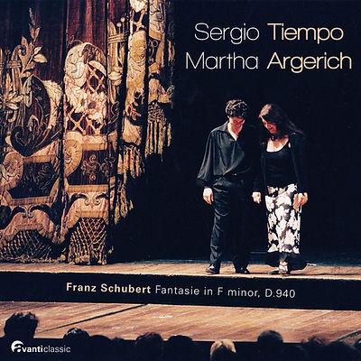Sergio Tiempo - Martha Argerich.jpg