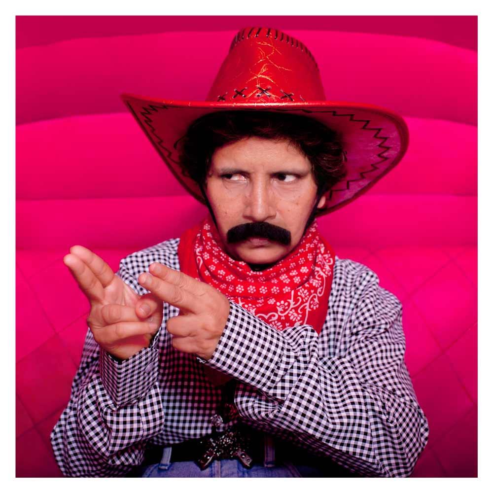 Mags---Cowboy.jpg