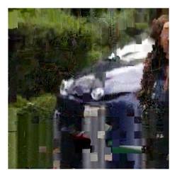04-Screen-shot-2011-11-21-at-9.27.jpg