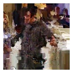 09-Screen-shot-2011-11-21-at-9.27.jpg