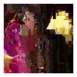 02-Screen-shot-2011-11-10-at-6.30.jpg