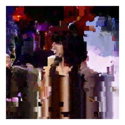 08-Screen-shot-2011-11-10-at-6.09.jpg