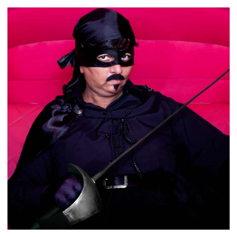 Mum---Zorro.jpg