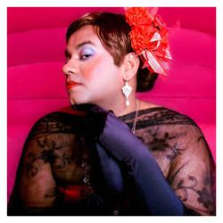 Tinku---Flamenco.jpg