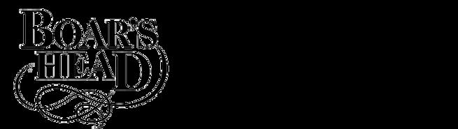 Boars-Head Ballooning Logo2.png