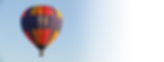 sunset balloon-gradient.png