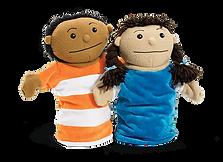 ss-el-puppets.png