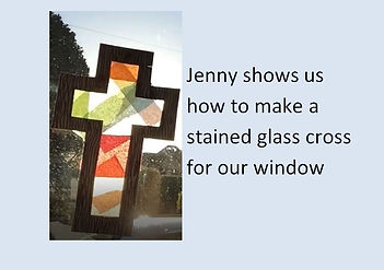 Stained Glass Title.JPG