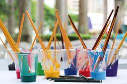 art-art-materials-artistic-arts-and-craf