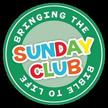 sundayclub_logo1.png