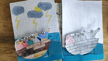 seth and rowan boats.jpg
