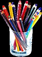 Color-Pencils-PNG-image-500x672.png