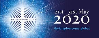 TKC%202020%20FB%20Header%201.jpg