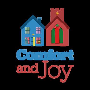 Comfort and Joy_Portrait Logo.png