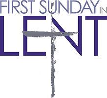 1st-Sunday-of-Lent.jpg